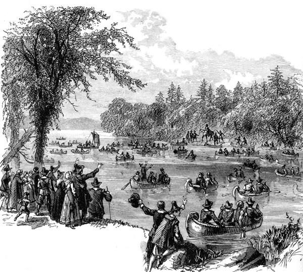 River Island Plymouth Jobs