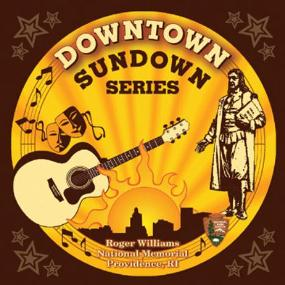 downtown_sundown_series