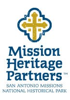 Logo for Mission Heritage Partners