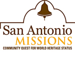 Spanish Missions Quest for World Heritage Status