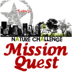 Family Mission Quest