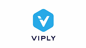 Viply App Process