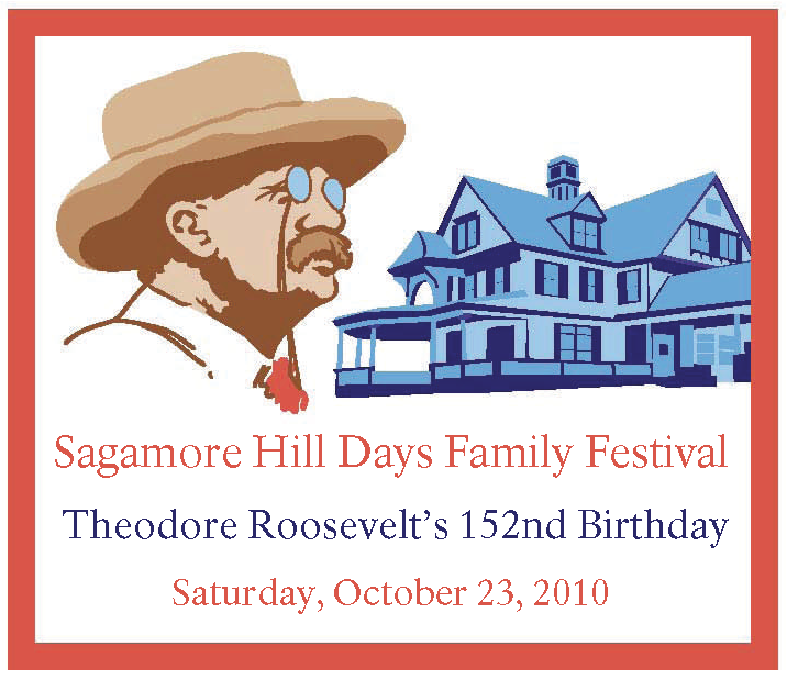 Sagamore Hill Days Photo