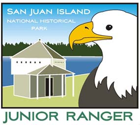 junior ranger patch_Page_1