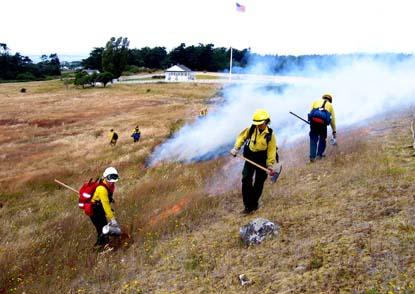 fire_moving along_redoubt_compressed