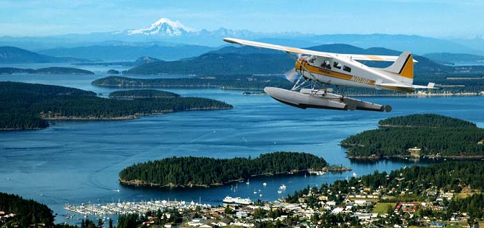 kenmore-air-seaplanes