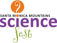 2013-Science-Fest-Logo--web
