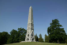 Thumbnail image of Saratoga Monument