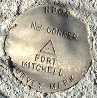 Fort Mitchell Benchmark