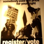 Register and Vote