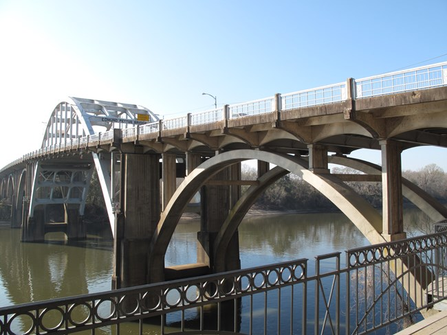 Edmund Pettus Bridge IMG_1664