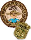 jr_patch_badge