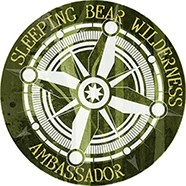 Ambassador program patch