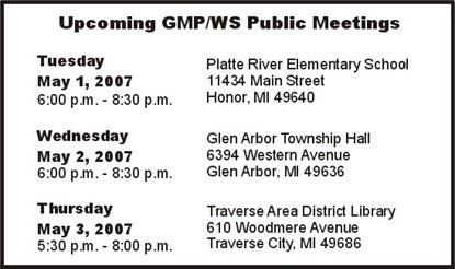 Upcoming-GMP-WS-Public-Meet
