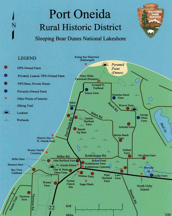 snowshoe trail map with Povirtualtour on North Grove C ground Calaveras Big Trees State Park likewise What To Do On A Winter Day Find Lost Lake as well Yunnan Top Six Hiking Destinations also 63644 furthermore Badlands Off Road Park Getting A New Map.