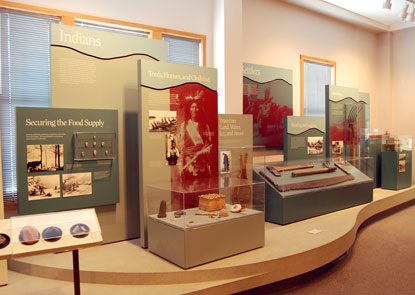 slbe_visitor_center_exhibits