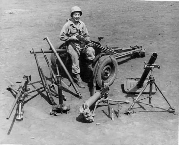 the effective weapons used in the first world war Weapons used in world war i, the advances of technology had a major impact on the weapons deployed in world war i (1914 – 1918) it saw the earliest development and applications of new forms of weapons in aviation, navy and chemical warfare.