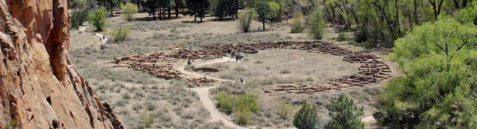 bandelier national monument los alamos nm. Bandelier National Monument