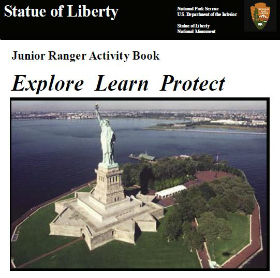 juniorrangerbooklet