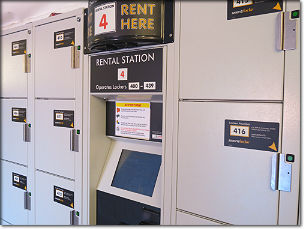 lockerrental01