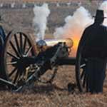 1862 : Battle of Stones River