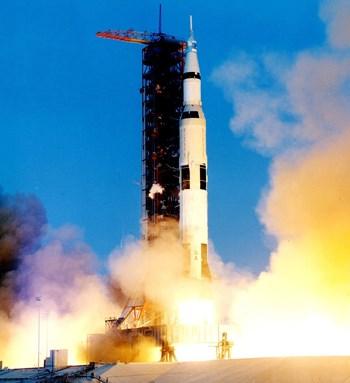 Rocket Propulsion Aviation U S National Park Service