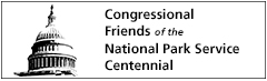 Congressional Friends of the National Park Service Centennial