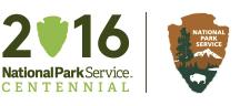 NPS-Centennial-E-Mail-Signature-11-24-14.jpg