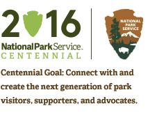 NPS-Centennial-E-Mail-Signature-with-Goal-11-24-14.jpg