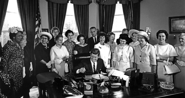 Equal Pay Act Document The Equal Pay Act 1963