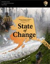 State of Change cover