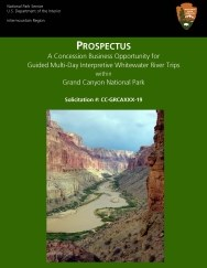 thumbnail of prospectus cover