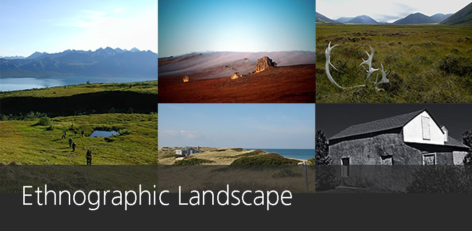 Landscape Types: Ethnographic landscape examples - Understand Cultural Landscapes - Cultural Landscapes (U.S. National