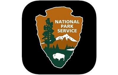 The NPS App