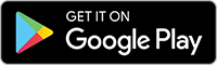 a button that says 'get it on google play'