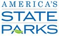 America's State Parks Logo