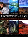 Chape Protected Areas Cover