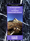 Ellis Geological Conservation Review