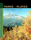 Parks and Plates cover
