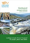 Prosser Geological Conservation