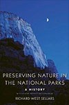 Seller Preserving Nature Cover