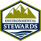 environmental stewards logo