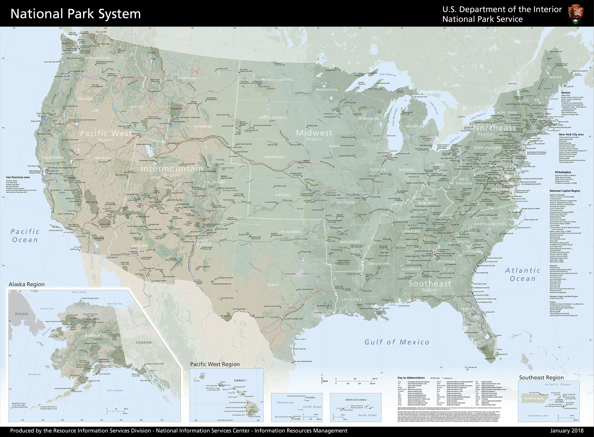 Maps - GIS, Cartography & Mapping (U.S. National Park Service) Map Of America Showing Alaska on lighthouse of america, alaska map united states, alaska usa map, alaska map with cities, alaska map canada, alaska map china, mexico of america, alaska north america, home of america, alaska map gold, canada of america,