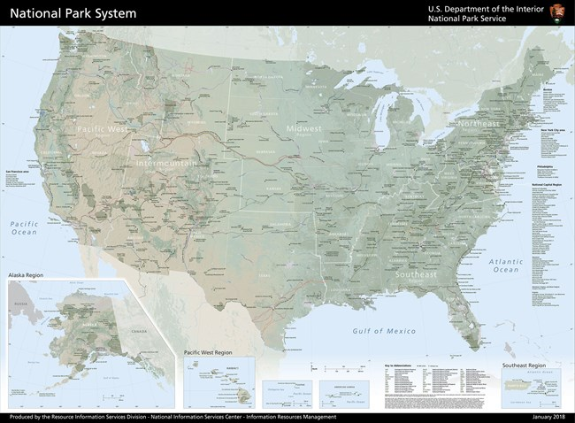 Maps - GIS, Cartography & Mapping (U.S. National Park Service) Gis World Map on legal world map, technology world map, goo world map, ecology world map, maps world map, infrastructure world map, editable world map, gui world map, sas world map, design world map, finance world map, esri world map, autocad world map, gps world map, esri street data map, oas world map, detailed world map, engineering world map, mat world map, anthropology world map,