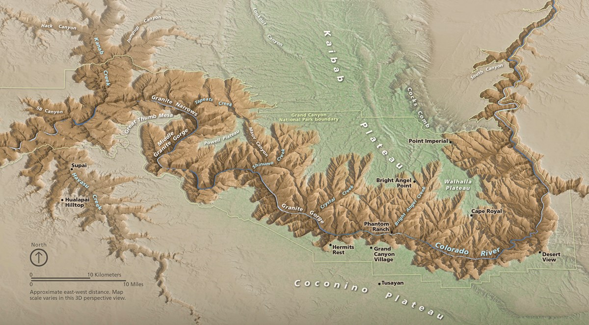 Map Information - Harpers Ferry Center (U.S. National Park ... on book center, water center, transportation center,