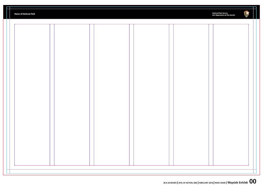 grid-graphic.jpg?maxwidth\u003d650\u0026