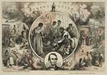 Election of 1864 image