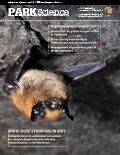 Cover of Park Science 27(1)—Spring 2010
