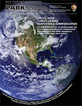 Cover of Park Science 28(1)—Spring 2011