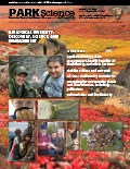 Park Science 31(1)—Special Issue 2014